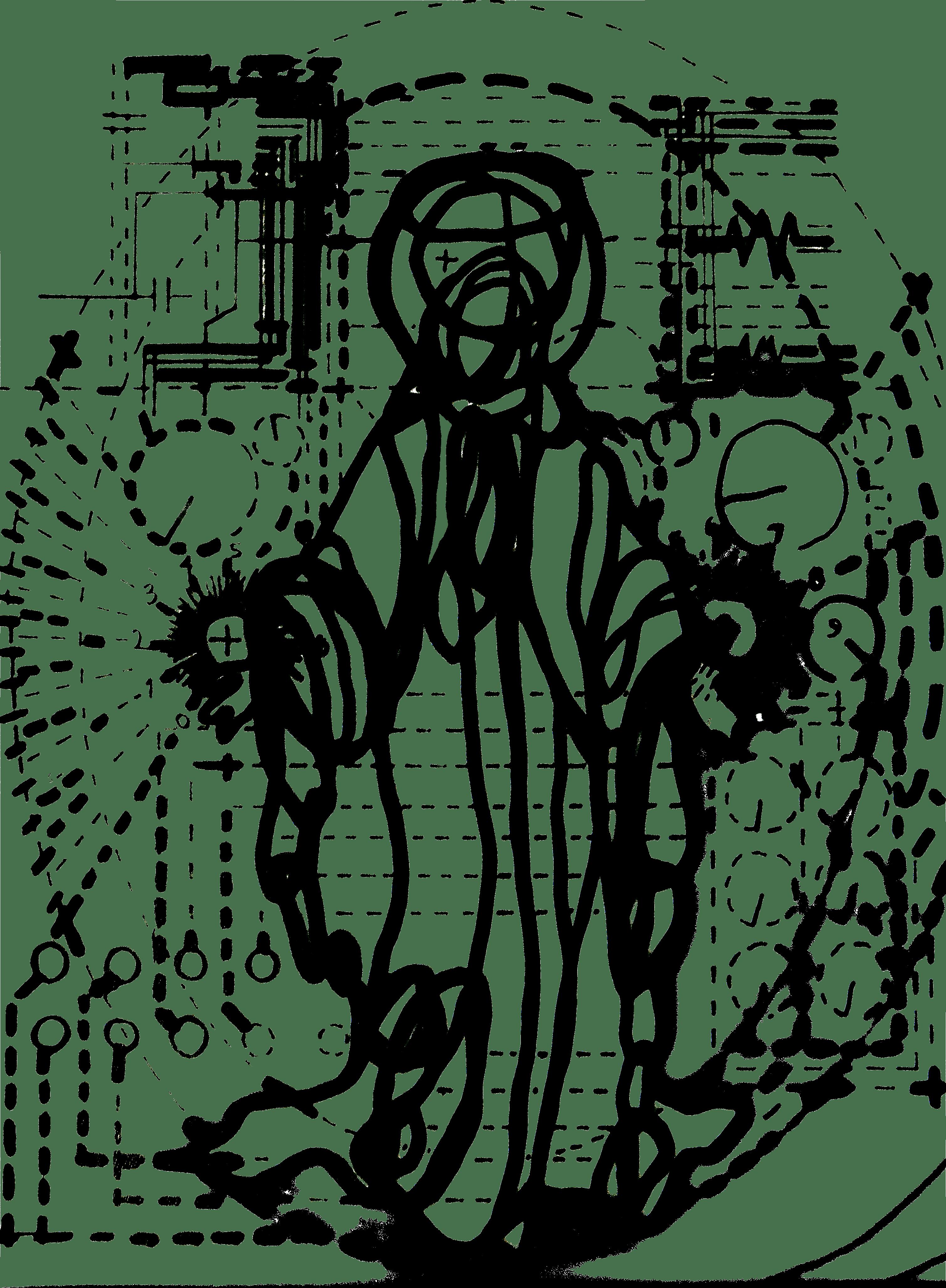 La Virgen del Sub