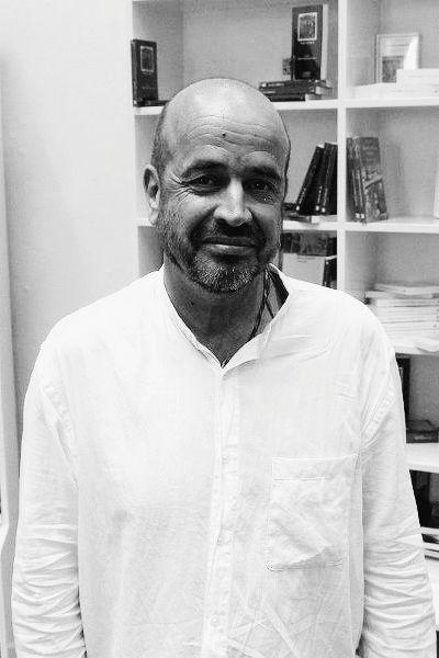 Conrado Tostado