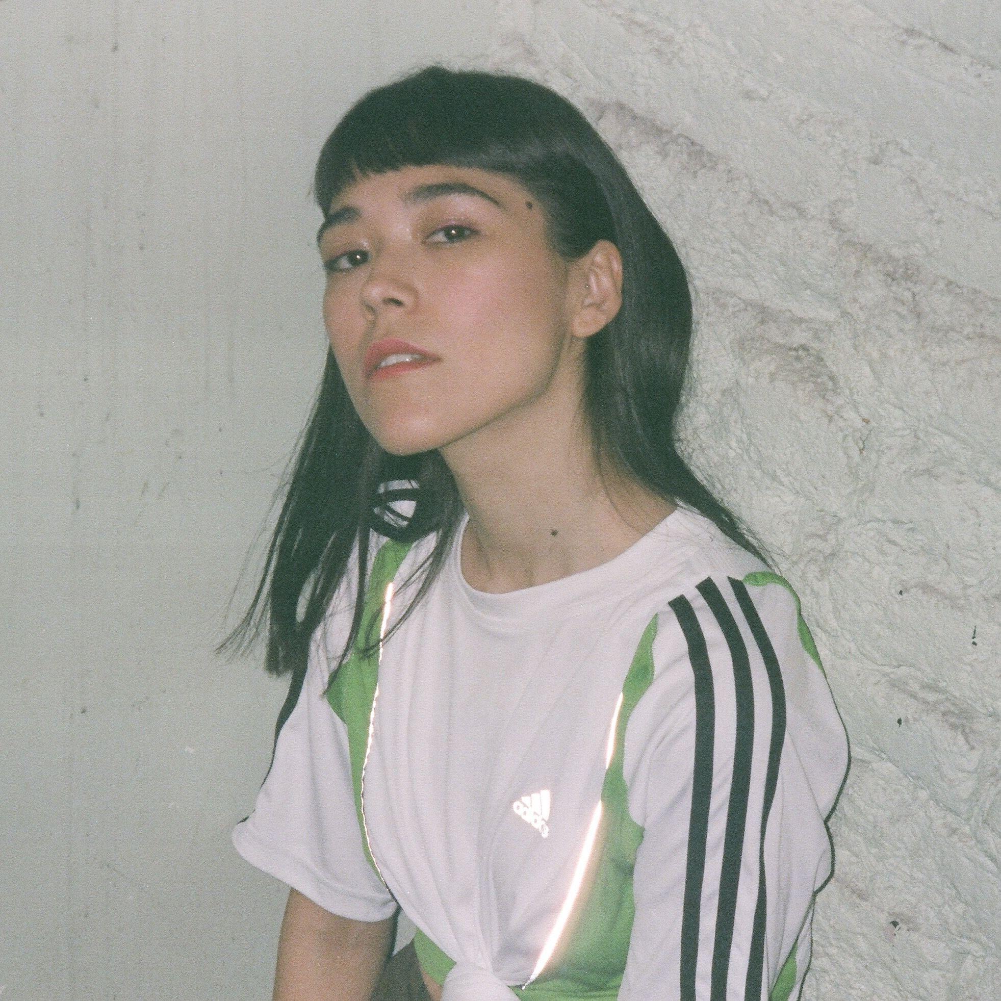 Laura Coch